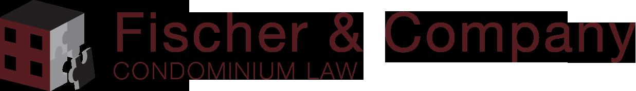 Strata Lawyer Kelowna | Fischer and Company Kelowna